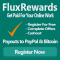 FluxRewards: New paying and easy-to-use GPT to earn money