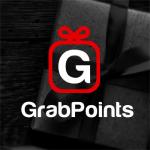 Recensione GrabPoints – SCAM o LEGIT? Segui i miei consigli per guadagnare facilmente soldi da casa.