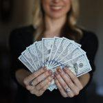 Come guadagnare da casa: Guida completa ai GPT, cosa sono e come usarli per fare soldi